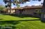 2819 E Taylor Street, Phoenix, AZ 85008