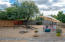 1043 E NORTHVIEW Avenue, Phoenix, AZ 85020