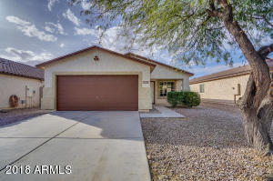 40530 N JAY Lane, San Tan Valley, AZ 85140