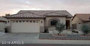 9113 W SERRANO Street, Phoenix, AZ 85037