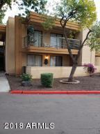 3405 W DANBURY Drive, D111, Phoenix, AZ 85053