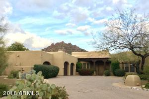 Property for sale at 10801 E Happy Valley Road Unit: 111, Scottsdale,  Arizona 85255