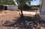 111 S 90TH Place, Mesa, AZ 85208