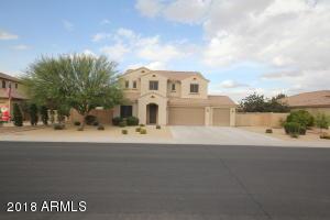 11054 E RALEIGH Avenue, Mesa, AZ 85212