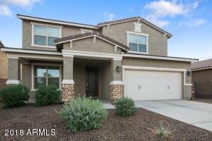 195 E TOSCANA Drive, San Tan Valley, AZ 85140
