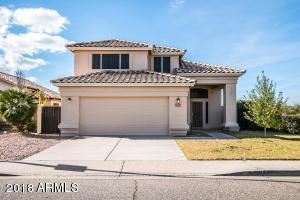 22024 N 74TH Lane, Glendale, AZ 85310