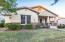 20434 W LOST CREEK Drive, Buckeye, AZ 85396