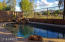 2843 E FREMONT Road, Phoenix, AZ 85042