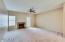 1600 N SABA Street, 103, Chandler, AZ 85225
