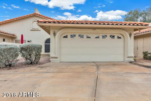 704 LEISURE WORLD, Mesa, AZ 85206