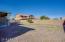 40936 W HOPPER Drive, Maricopa, AZ 85138