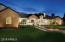 5302 N 69TH Place, Paradise Valley, AZ 85253