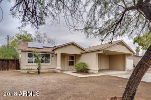 2618 W CACTUS WREN Street, Apache Junction, AZ 85120