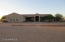 35100 W ECLIPSE Road, Stanfield, AZ 85172