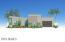 1831 E PALMAIRE Avenue, Phoenix, AZ 85020