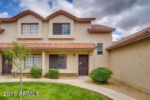 2941 N OREGON Street, 3, Chandler, AZ 85225