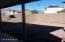 12321 N 121ST Avenue, El Mirage, AZ 85335