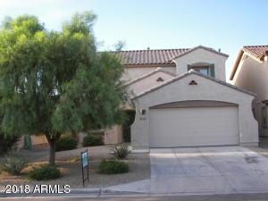 1496 E MADDISON Circle, San Tan Valley, AZ 85140