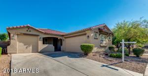 42432 W Almira Drive, Maricopa, AZ 85138