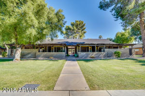 2521 S MAPLE Avenue, 101, Tempe, AZ 85282