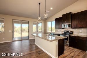 5569 E SANTA CLARA Drive, San Tan Valley, AZ 85140