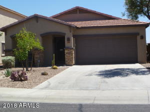 3749 W EASTMAN Court, Anthem, AZ 85086
