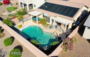 44253 W VENTURE Lane, Maricopa, AZ 85139