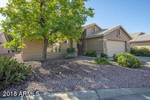 15531 W VERDE Lane, Goodyear, AZ 85395