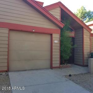 14002 N 49TH Avenue, 1085, Glendale, AZ 85306