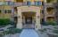 5450 E DEER VALLEY Drive, 3214, Phoenix, AZ 85054