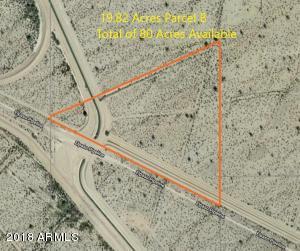 557XX W Centennial B Road, 108