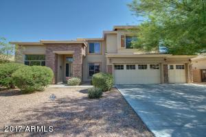 15028 W COOLIDGE Street, Goodyear, AZ 85395