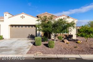 16458 W PICCADILLY Road, Goodyear, AZ 85395