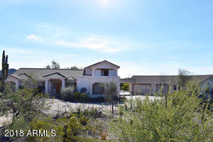 15639 W PEAK VIEW Road, Surprise, AZ 85387
