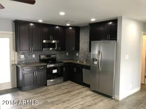 228 W MONTECITO Avenue, Phoenix, AZ 85013