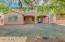 4608 W POWELL Drive, New River, AZ 85087