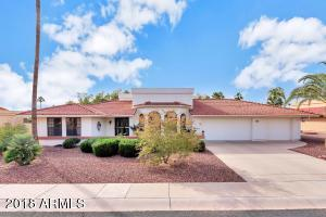13217 W SERENADE Circle, Sun City West, AZ 85375