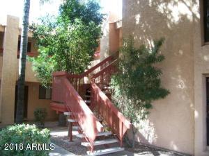 3131 W COCHISE Drive, 238, Phoenix, AZ 85051