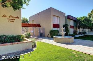 1701 W TUCKEY Lane, 221, Phoenix, AZ 85015