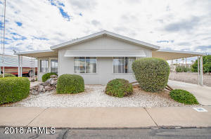2100 N TREKELL Road, 38