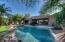 10766 E PALM RIDGE Drive, Scottsdale, AZ 85255