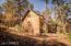 3007 S Briarwood Lane Lane, Pinetop-Lakeside, AZ 85929