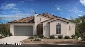 22433 N 30th Street, Phoenix, AZ 85050