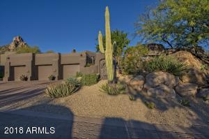 10040 E HAPPY VALLEY Road, 1010, Scottsdale, AZ 85255