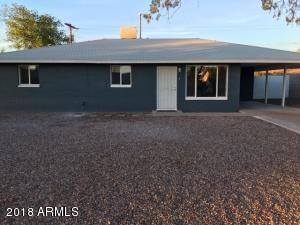 4908 E GRANADA Road, Phoenix, AZ 85008