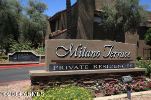 5122 E SHEA Boulevard, 1057, Scottsdale, AZ 85254