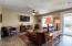 21528 N 39TH Terrace, Phoenix, AZ 85050