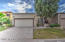 9720 N 105TH Street, Scottsdale, AZ 85258