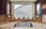 New window over sink