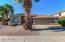 5015 E MARINO Drive, Scottsdale, AZ 85254